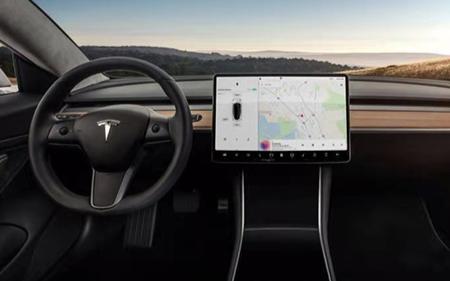 特斯拉引爆的智能电动汽车市场,高通、华为和虹软为何纷纷入局?