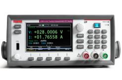 2280S系列可編程直流電源的產品特點及典型應用