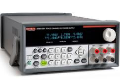 2220和2230多通道電源的性能特點及應用范圍