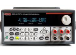 2200系列可编程直流电源的功能特点及应用范围