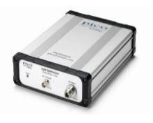 AS108射頻信號合成器的性能特點及應用優勢