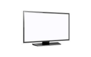 LG也有望在LCD电视中运用Mini LED背光源