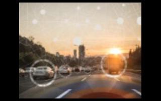 华为长春研究所成立,主要涉及车联网及智慧汽车方面