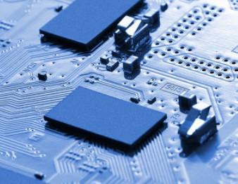 至晟微电子:专注于射频微波集成电路设计