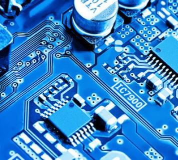 """德州仪器""""集成电路""""的首件专利有多重要?"""