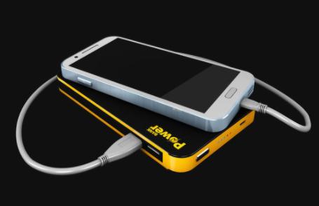 买手机不附赠充电器,吃亏的是谁?