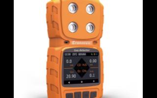 氢气检测仪在应用上具有哪些性能和特点
