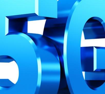 浅析2021年5G行业的未来趋势