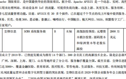 松下最早2021年開始生產特斯拉4680電池原型