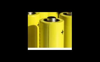 铅蓄电池的电压是多少