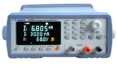 AT680漏电流测试仪的性能特性及应用范围