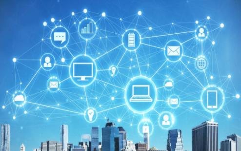 如何使用物联网实现智慧消防管理系统的发展