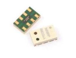 硅压阻式压力传感器MS5534C的特点及适用范围