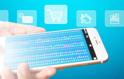 vivo iQOO 5手機迎來價格新低