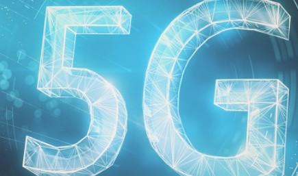 华为5G订单数量被爱立信反超