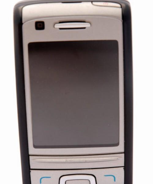 諾基亞成4G經典手機銷量第一