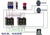 想成为一名电气工程师需要学习哪方面的知识?