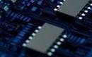 2020年韩国芯片产业出口却逆势增长5.6%,居...
