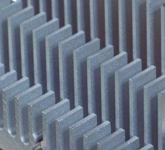 英特尔面临芯片制造实力落后危机