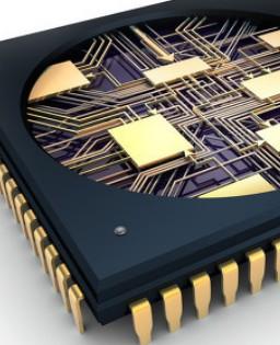 一线投资机构成为国内芯片产业生态建设的重要一极