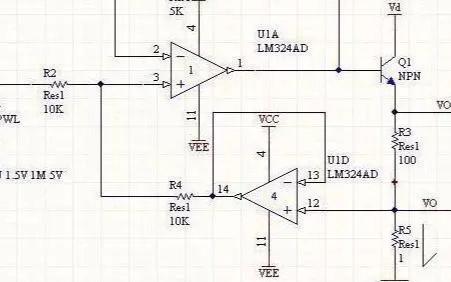 采用4—20mA的電流來傳輸模擬量的原因