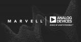 Marvell和ADI宣布推出先进的4G/5G 射频单元 (RU) 设计