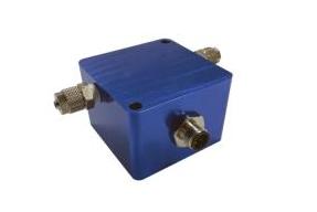 SST荧光微量氧变送器LOX-TRACE-100...