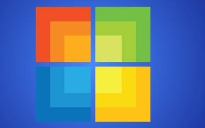 爆料称Windows 10 21H1功能更新 大...
