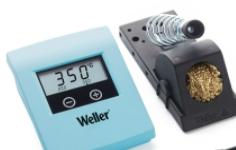 WSM1C可充電式移動電焊臺的特點及功能優勢