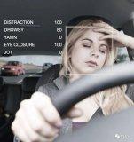 监测疲劳驾驶成为一个热门研究方向
