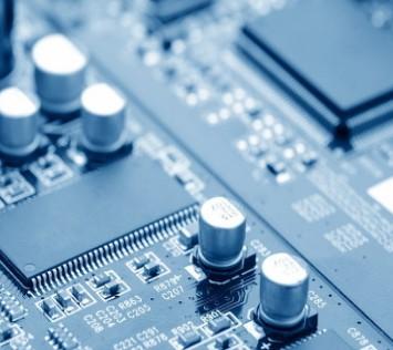 樂鑫科技ESP32-S3芯片的關鍵特性介紹