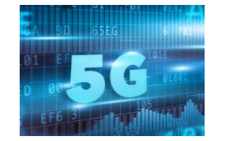 5G時代所衍生出來的新職業是什么