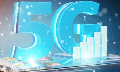 5G基站建设成本、应用领域如何破局?