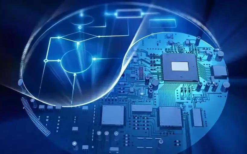 歐洲的半導體設備能否有機會賣給中國的晶圓廠?