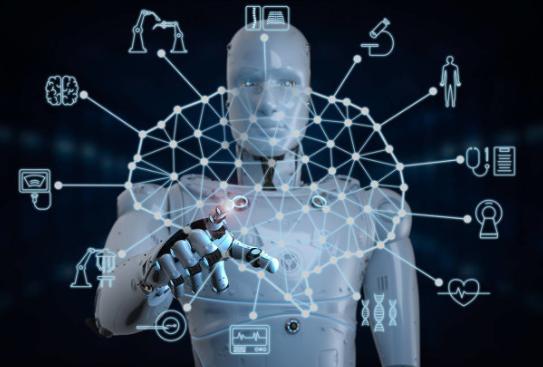 2021年人工智能与机器学习的趋势及预测