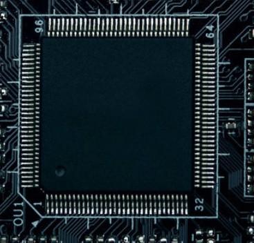 探境科技:具備全鏈條研發能力的AI芯片設計公司