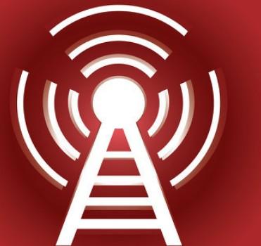 无线充电领域的专利格局分析