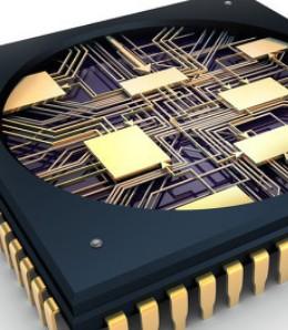 酷睿i7-11700K跑分曝光,反超AMD銳龍9 5950X