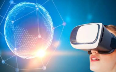 3D艺术应用程序Styly可用于Nreal的AR眼镜