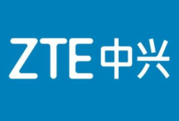 中兴通讯完成半有源MWDM前传现网测试,全方位助力中国移动技术创新