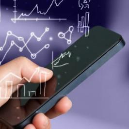 中國手機在印度銷量不降反升,說明了什么?