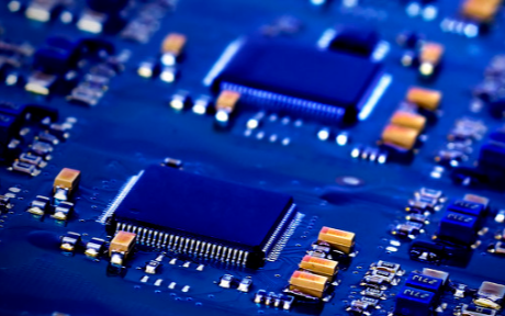 关于贴片热敏电阻以及热敏电阻的内容介绍
