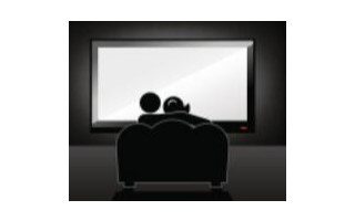 三星电子Micro LED电视将于2021年第一季度发售