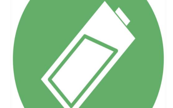 高压锂离子电池的发展现状详细资料说明
