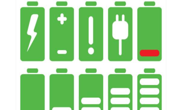 锂离子电池保护板有什么样的作用