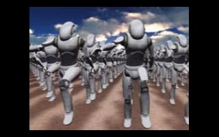 人工智能未来是否会威胁到人类