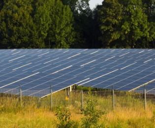 歐洲追趕東亞:動力電池之戰將啟