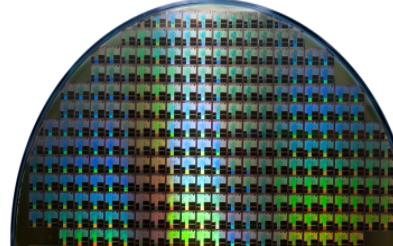 硅光子在半導體制造技術的未來前景