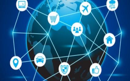 2020智慧城市的三个热词总结:网格化、健康码、...