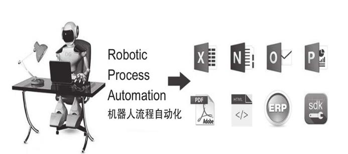6大人工智能應用的關鍵技術詳解